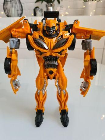 Transformers Mega Bumblebee