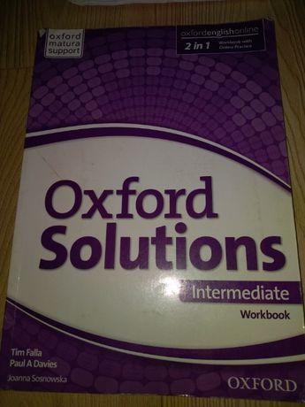 Książki do angielskiego dla szkół średnich
