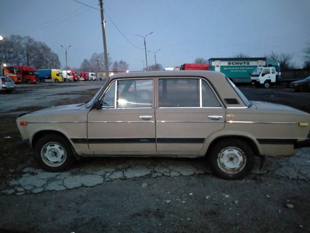 Продам ВАЗ 21063