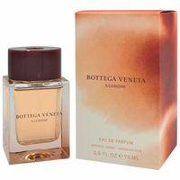 Perfumy | Bottega Veneta | Illusione | 75 ml | edp