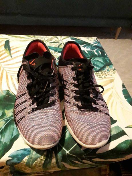BUTY damskie Nike 39