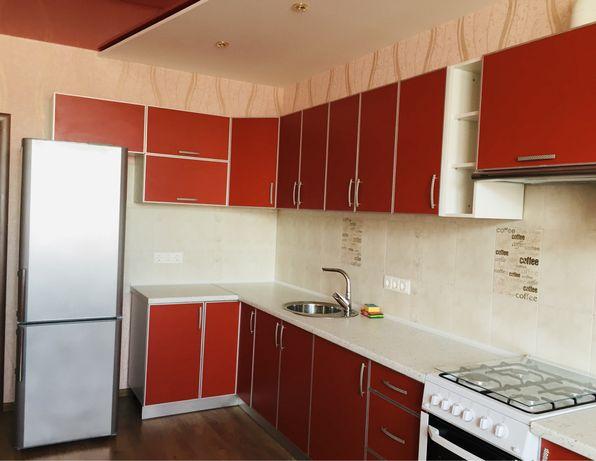Продам 1-комнатную квартиру в центре города!