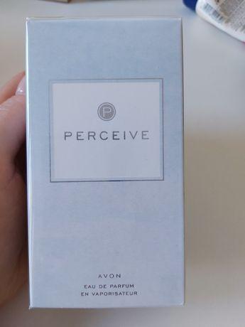 Avon Perceive nowy
