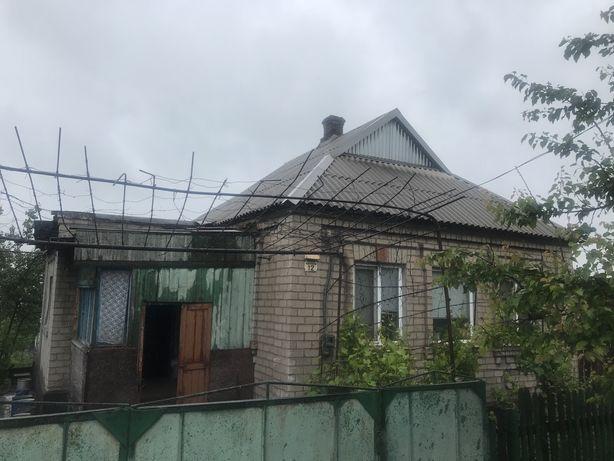 Продам дом на НКГОКе по ул. Аглостроевская