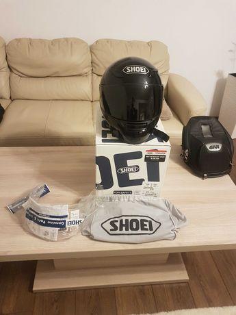 Shoei XR -1100 Black