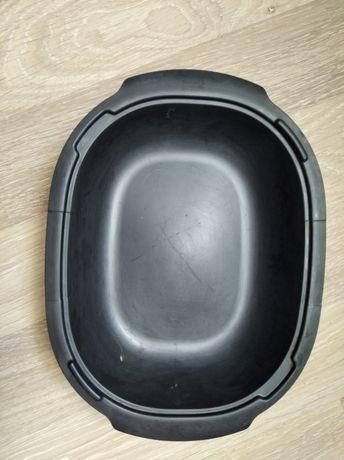 Tupperware naczynie ultra pro