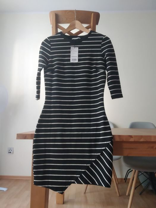 Sukienka Piaseczno - image 1