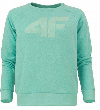 Bluza damska 4F rozm od S do 3XL
