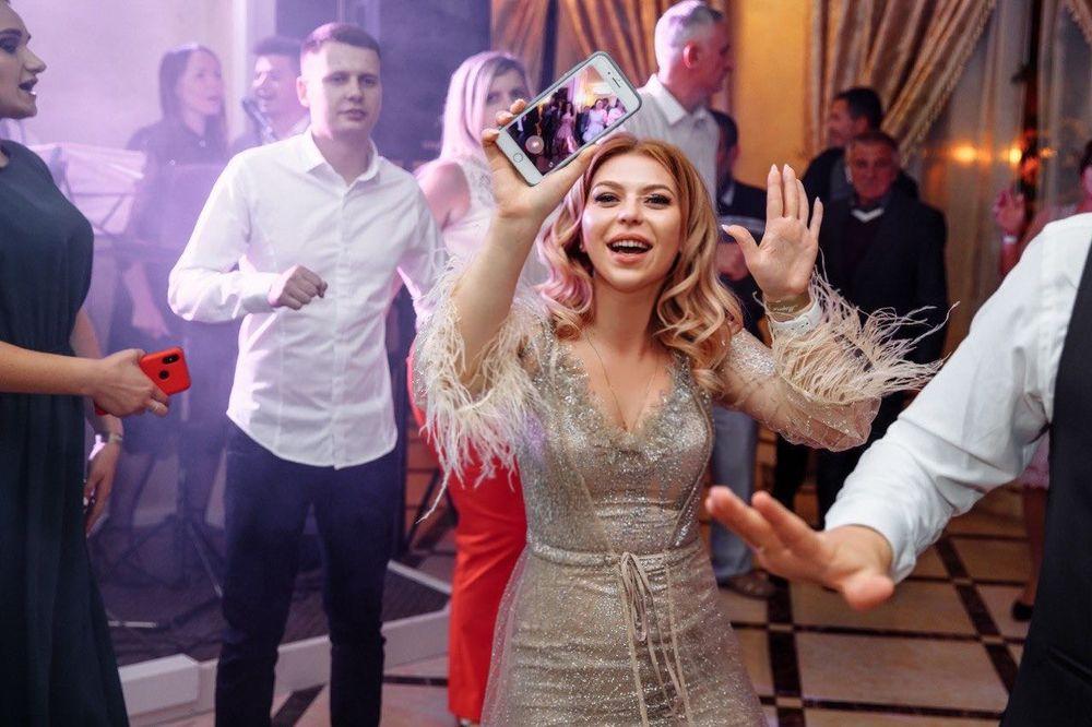 Вечірнє плаття,одягала 1 раз Владимир-Волынский - изображение 1