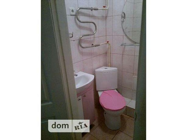 Продам 1комн квартиру Довженко