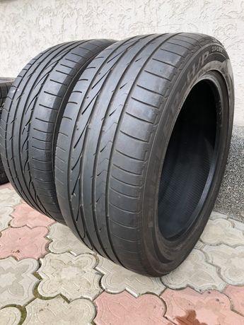 """Літня резина ,,Bridgestone"""" 275/45/R19"""