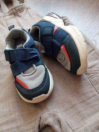 Кросівки Zara, кроссовки Зара