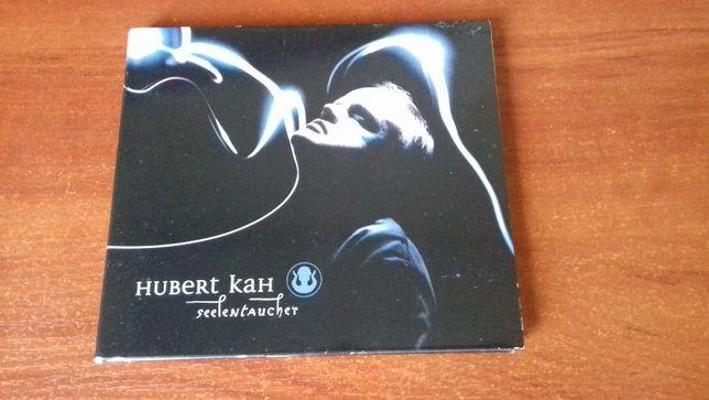 Audio CD Hubert Kah – Seelentaucher