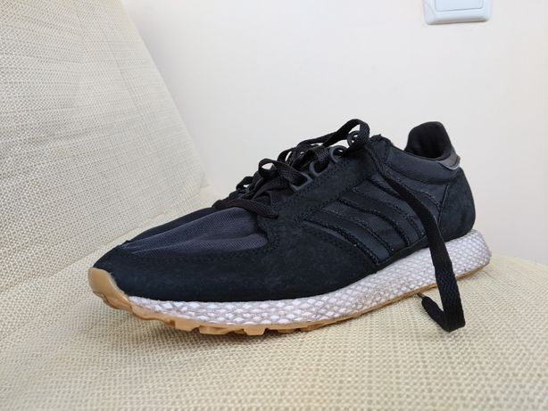 Кроссовки, кеды adidas original