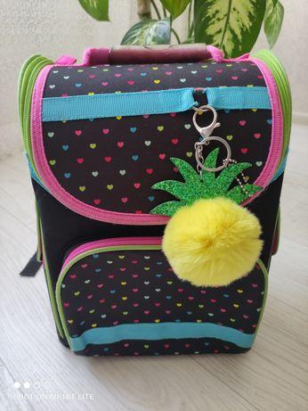Рюкзак для девочек Kite