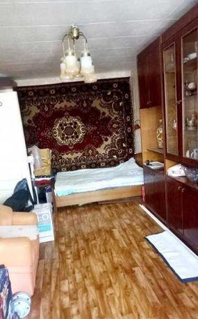 ЛФ8-Продам однокомнатную квартиру Варненская/100 школа.