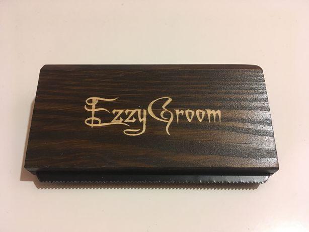 Easy Groom