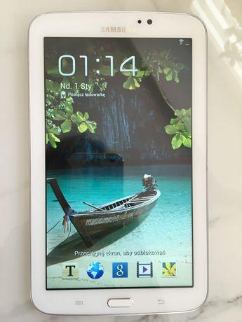 Tablet Samsung Galaxy Tab 3 SM-T210