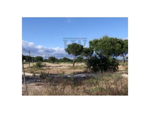 Lote de Terreno para Construção , Loulé, Faro, 381.917m2