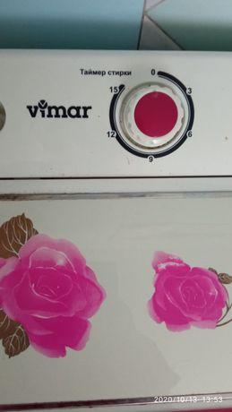 Продам стиральную машину.в хорошем состоянии в работе почти не была. П