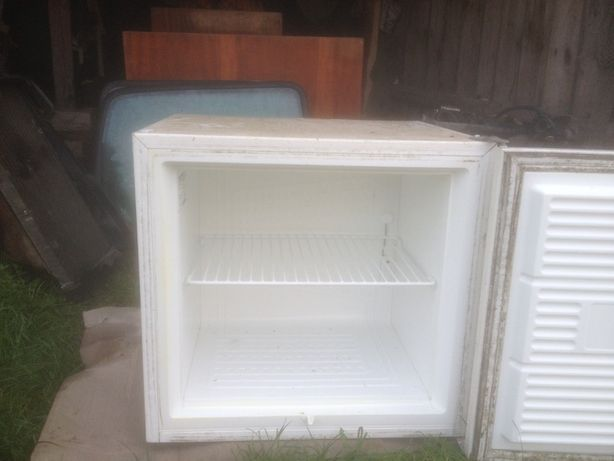 Холодильник фирма Privileg , Германия