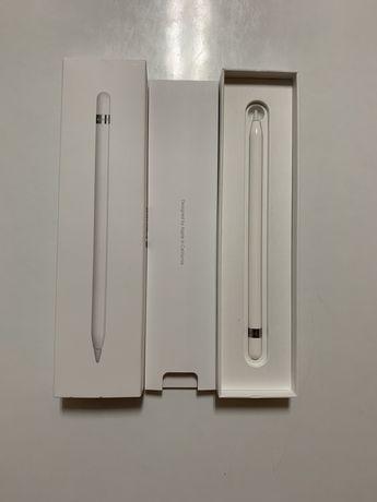 Apple pencil 1Gen c/garantia