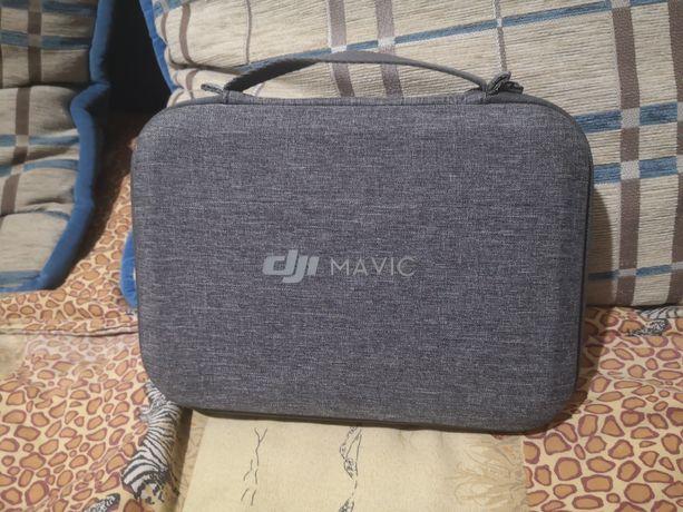 DJI Mavic Mini сумка-кейс оригинал