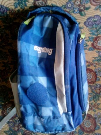 Рюкзак школьный,дорожный,спортивный,детский