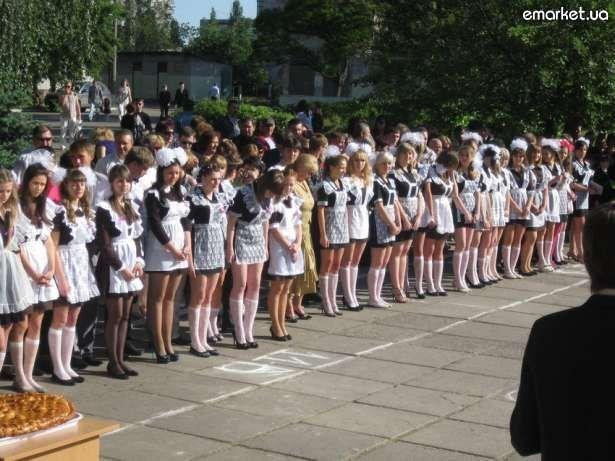 Коричневая школьная форма СССР Прокат и продажа старого образца