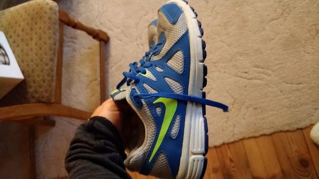 Buty Nike adidasy
