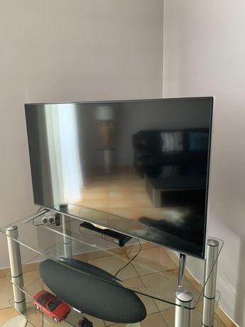 Tv Panasonic como novo