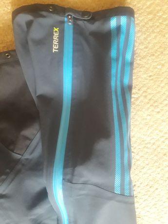 Спортивні штани Adidas TEREX