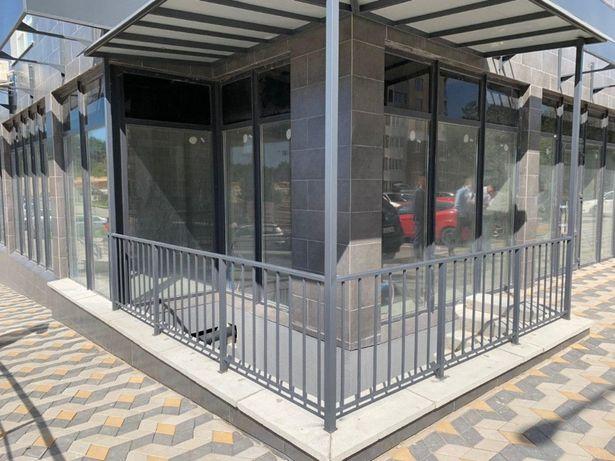 Продам приміщення вільного призначення 73м2. Зі знижкою до 72000грн