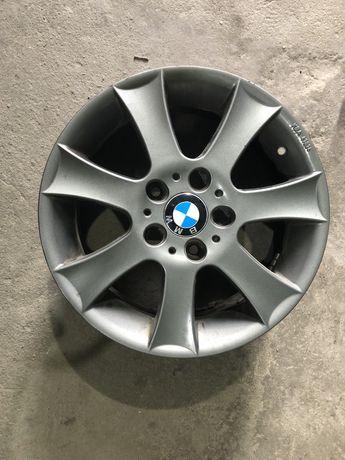Диски BMW 5, Trafic, Vivaro, T-5 R-16