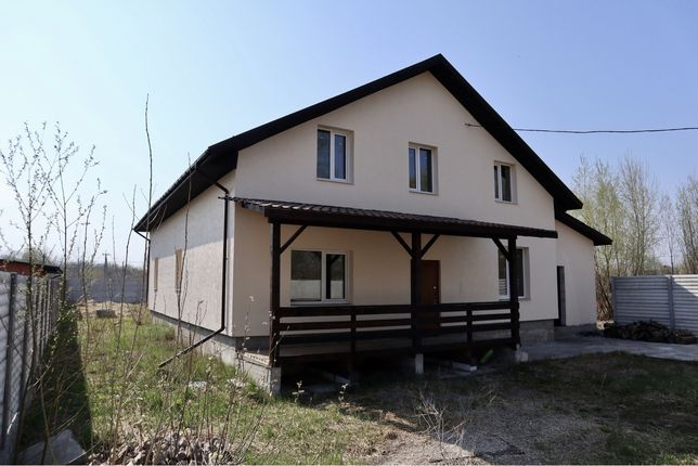 Дом под отделку Осокорки , метро Славутич