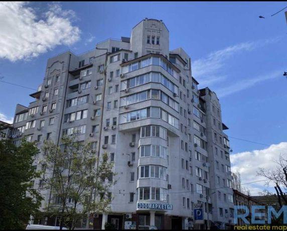 ЛФ-10  Стильная 2-ком.квартира в центре в новом доме!