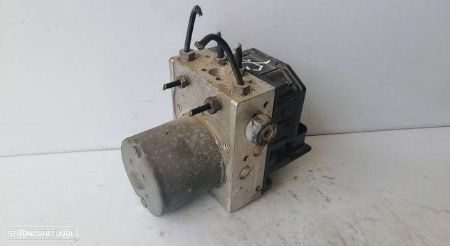 Bomba/Módulo De Abs Fiat Stilo (192_)