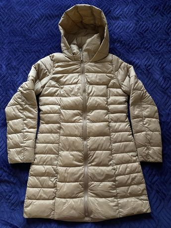 Куртка reserved Новая! Размер 38 (М)