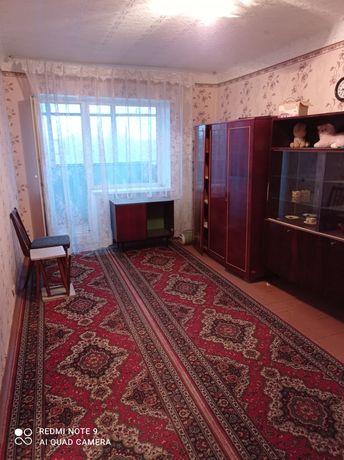 Продам 1 комн.квартиру в Буденновском р-не