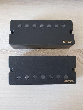 EMG 57/66 do 7-strunówki