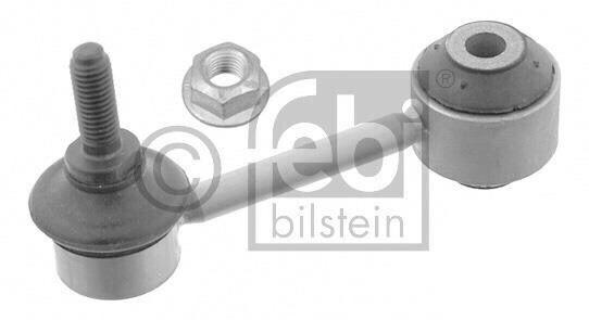 Łącznik stabilizatora tył a6 c6 febi quattro FEB28212