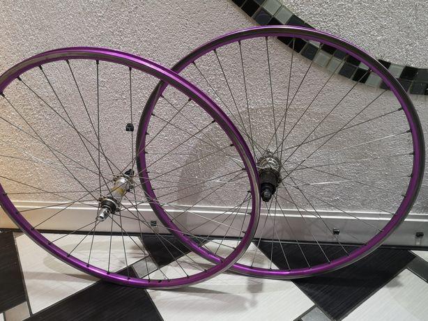 """Koła rowerowe 26"""" Sunrims U.S.A pod VBR"""