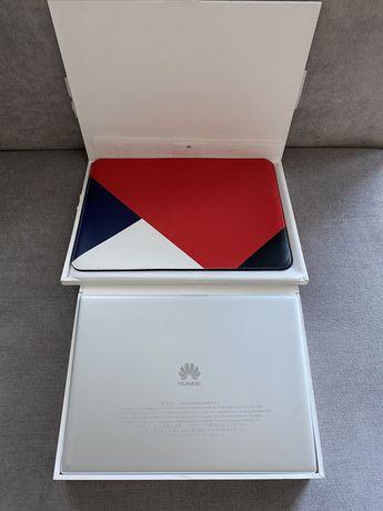 Huawei MateBook X PRO 13,9/i5/8GB/256GB/Win10 rozdz. ekranu 3000x2000