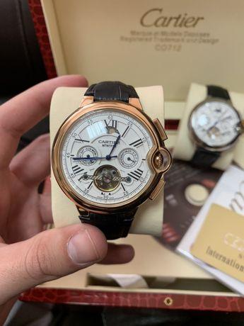 Мужские наручные часы Чоловічий годинник