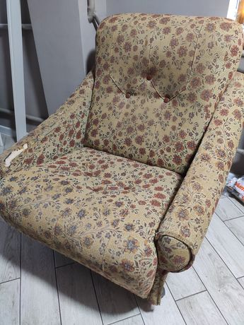 Кресло Бесплатно