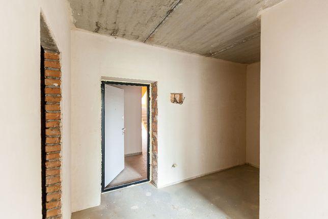 Продам 2 квартиру в готовом малоэтажном доме в ЖК Найкращий. Эко район