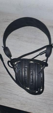 Słuchawki tanio tanio
