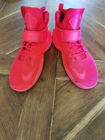 Buty Nike Kwazi 45