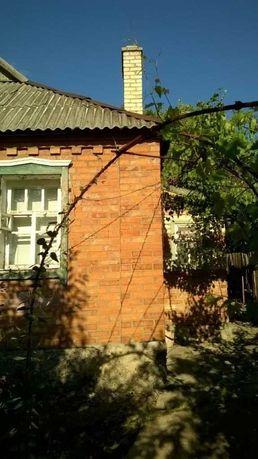 Продаю дом в городе Северск  Бахмутского района  Донецкой обл.