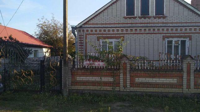 ТЕРМІНОВО продається будинок Северинівка, Тростянець